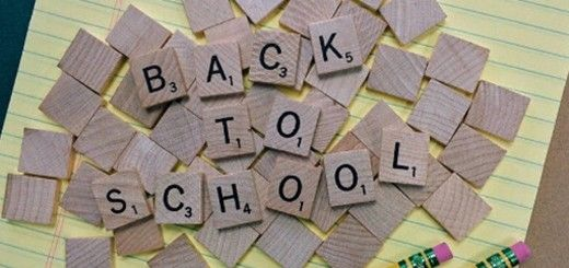 back-to-scholl