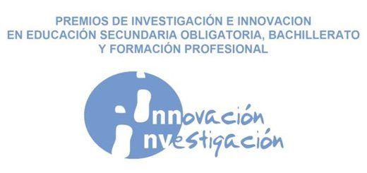 innovacion-investigacion