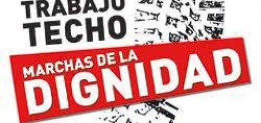 marcha-dignidad-logo