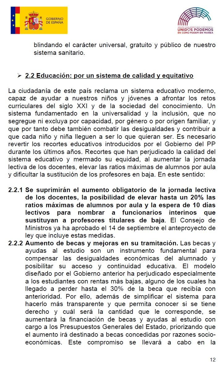 Acuerdo-Unidos-Podemos-PSOE-PGE-2019-pg12