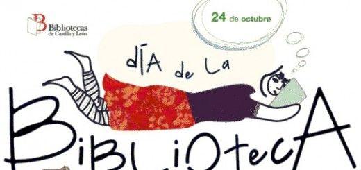 Cartel-Dia-Biblioteca-CyL