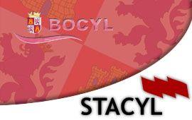 Categoria-BoCyL