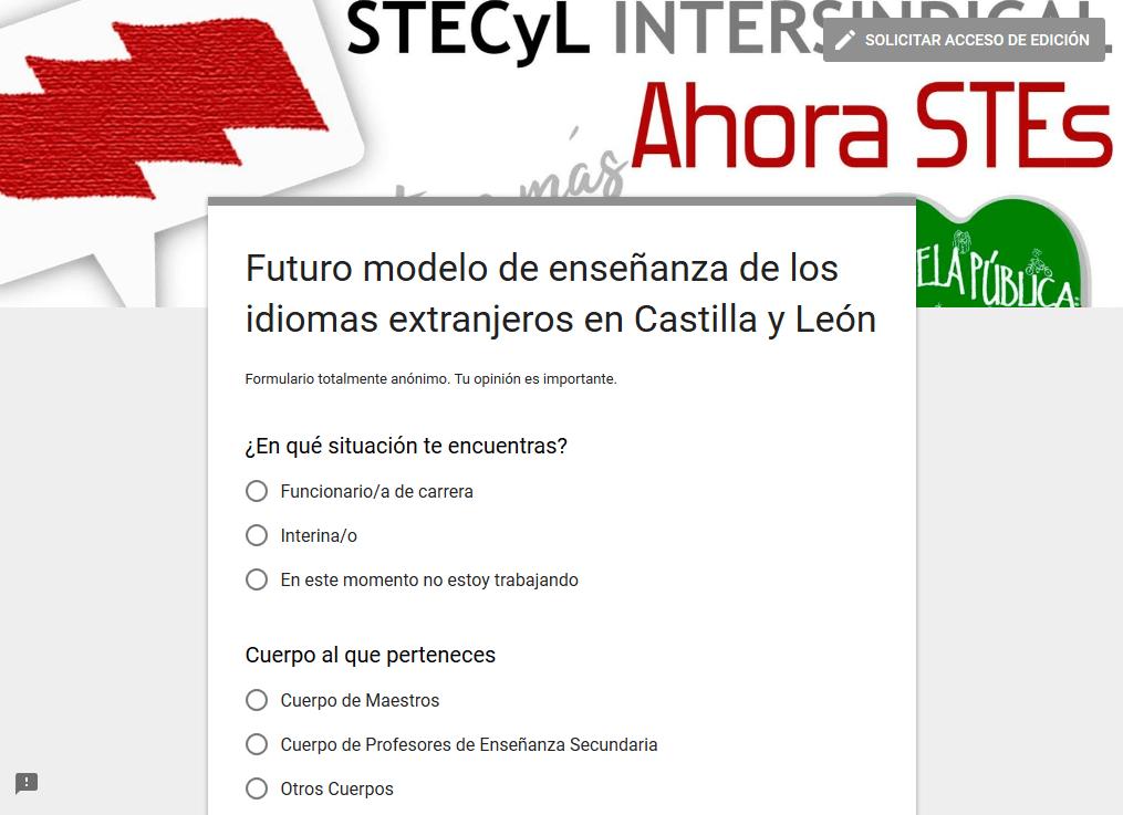 Encuesta-Bilinguismo-STECyL