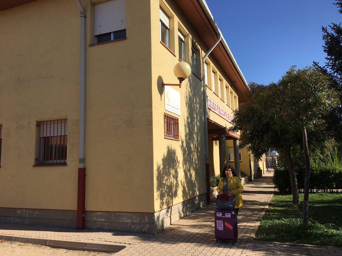 Maletas-Viajeras-Salamanca-01