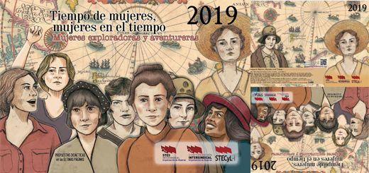 Calendario_TiempodeMujeres_2019_STECyL_520