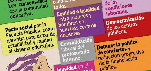 Cartel_decalogo_VOTA