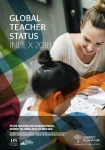 Global-Teacher-2018