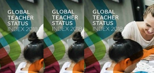 Global-Teacher-2018-520x245