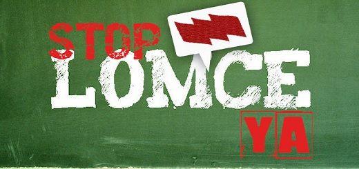 Stop-LOMCE-Ya-520x245