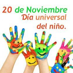 dia-universal-nino