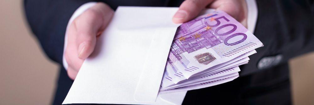 Corrupcion-billetes