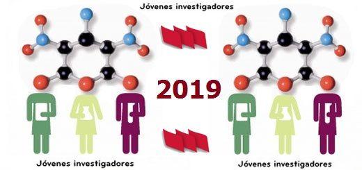 jovenes-investigadores-2019