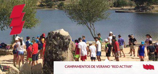 Campamentos-Verano-Red-Activa