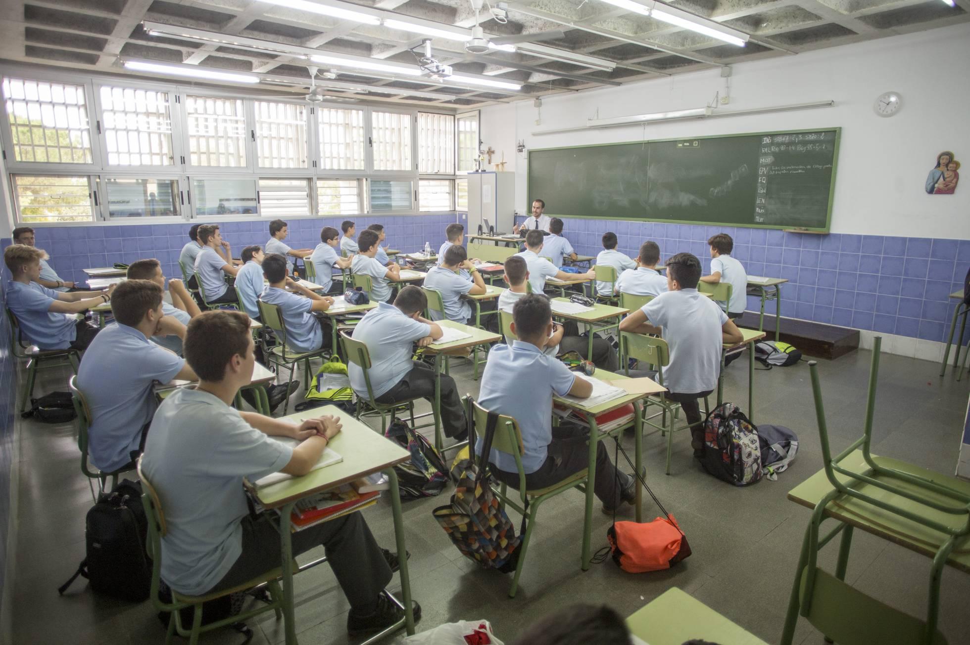 aula-masculina