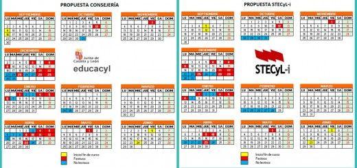 Calendario-19-20-Borrador-Comparativa