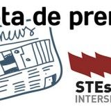 Nota-Prensa-STEs-i