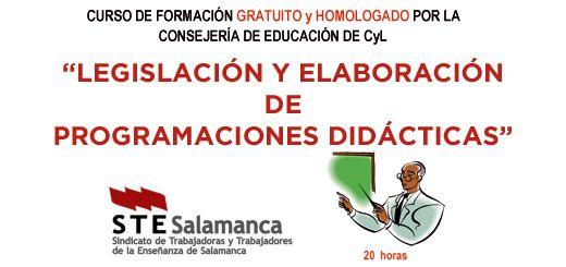 Programacion-Salamanca-2019