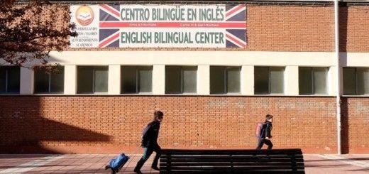 Centro-Bilingue
