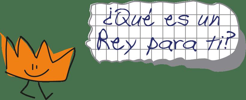 Concurso-Rey-Para-Ti