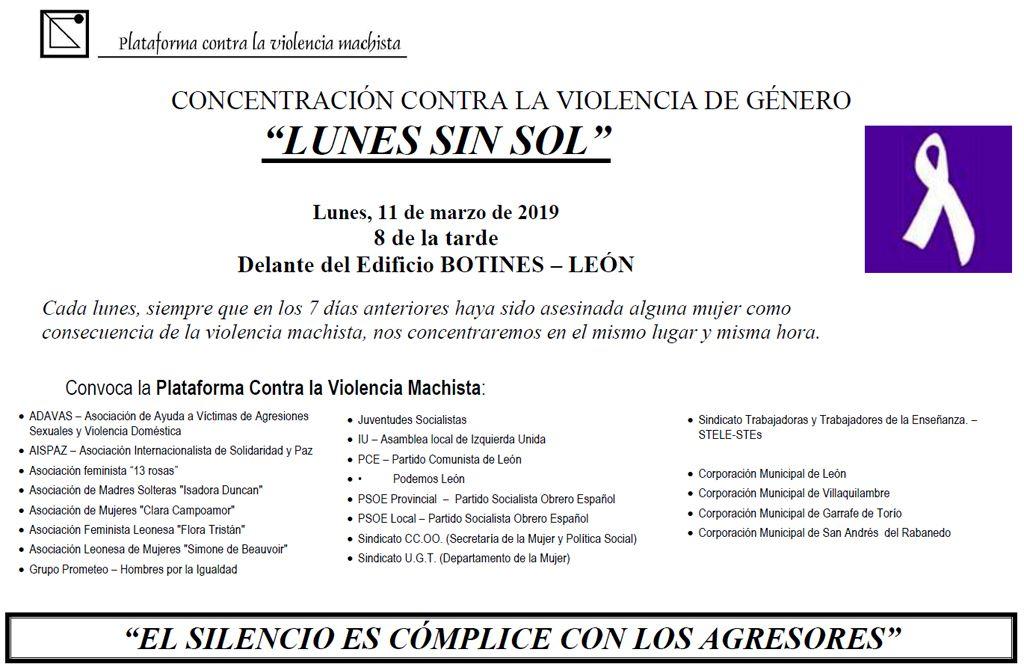 Lunes-Sin-Sol-11-03-2019