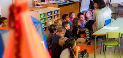 aula-infantil-emociones