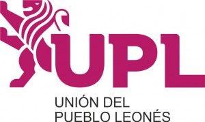 LOGOTIPO-UPL