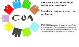 Logo premios alumnos 18-19