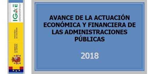 Avance_actuacion_económica_2018-520x245