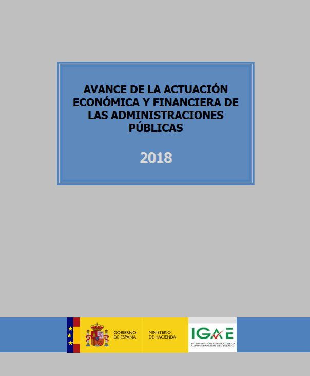 Avance_actuacion_económica_2018