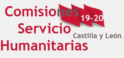 CCSSHH1920