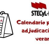 Calendario-Adjudicaciones
