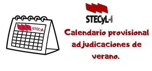 Calendario-Adjudicaciones