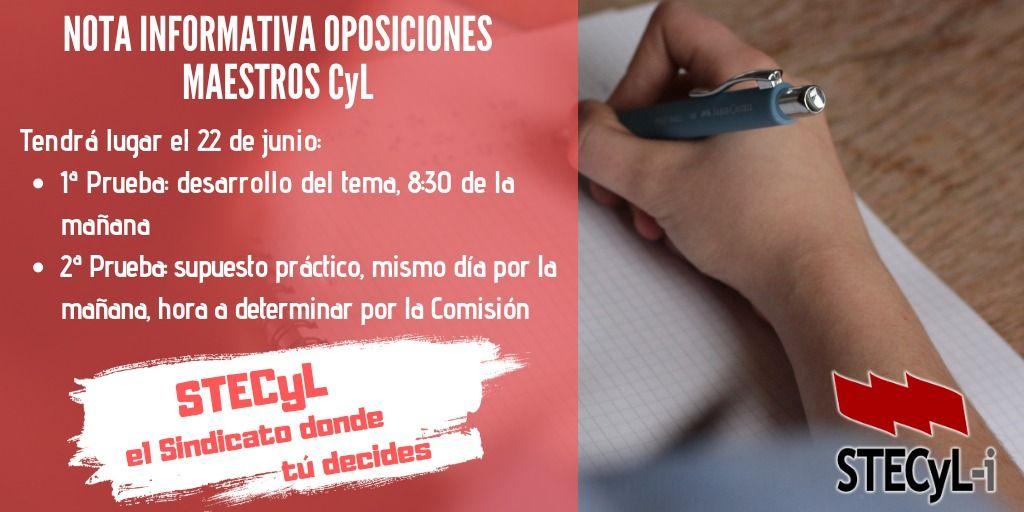Nota-Comienzo-CyL
