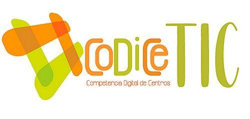 codicetic