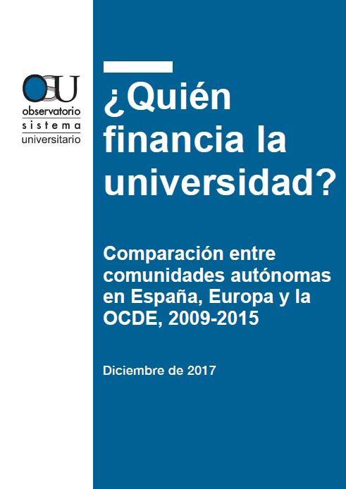 Quien-financia-la-universidad