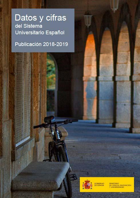 datos-y-cifras-2018-2019-Universidad
