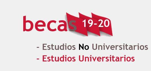 Becas-19-20