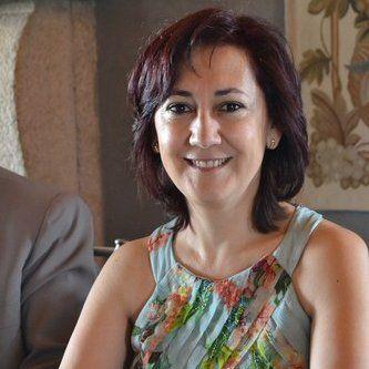 Aprendiendo a ser sostenible - Camen Tapia Torres