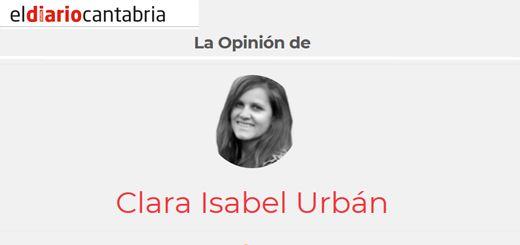 Clara-Isabel-Urban