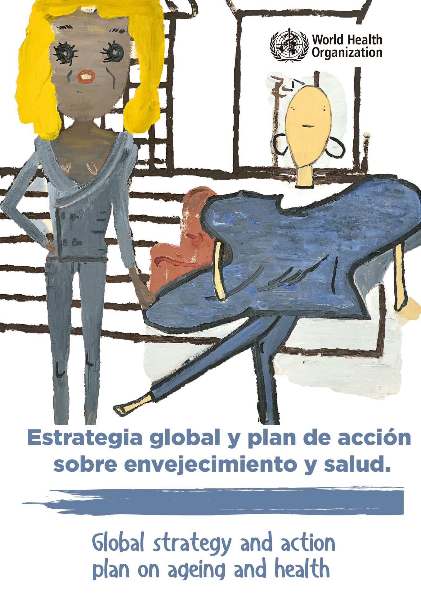 Estreategia-Global-Envejeci
