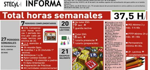 19-20-CARTEL-HORARIO-EEMM