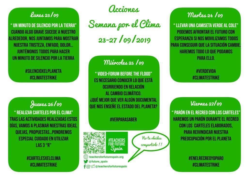 27sep-Acciones-Centrs-Cambio-Climatico