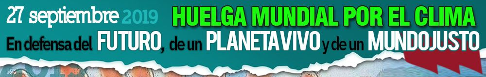 27sep-HuelgaMundialClima-Banner