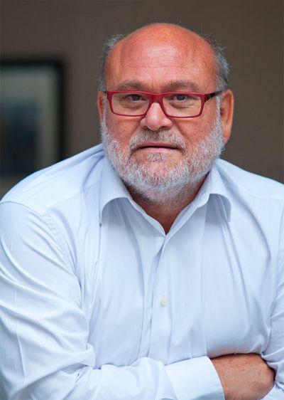 Miguel-Lopez-Melero