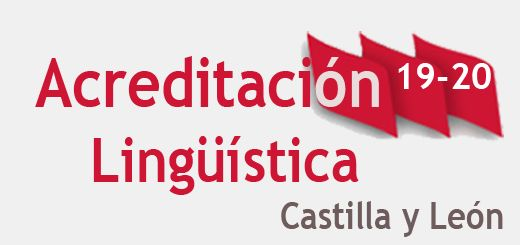 Acreditacion Linguistica