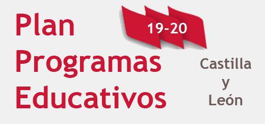 Programas-Educativos-19-20