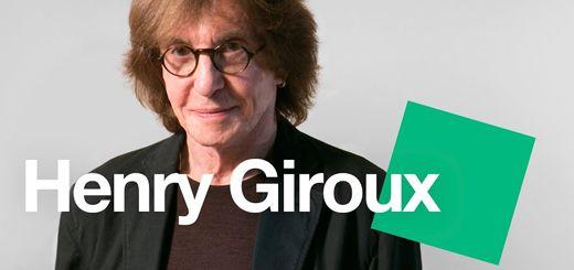 Henri-Giroux