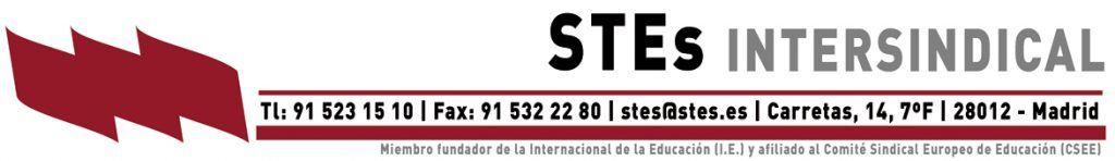 STEs_Intersindical