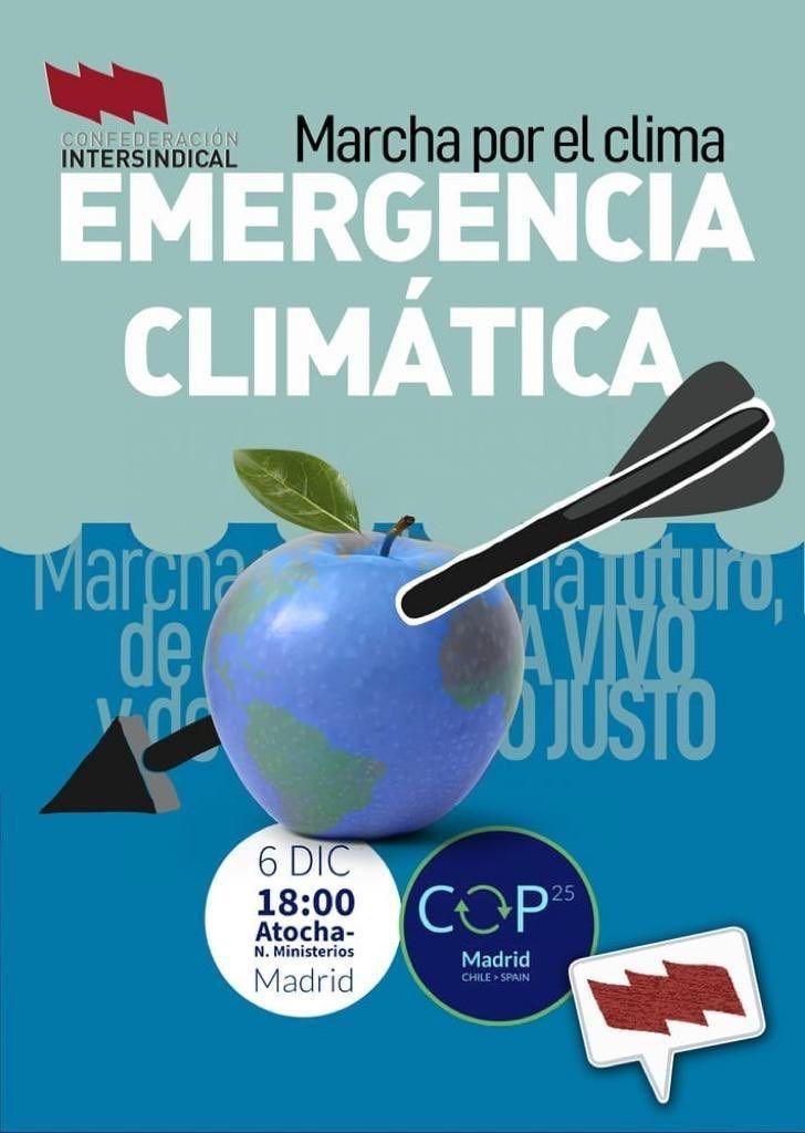 Cambio-Climatico-Madrid-6D2019-00