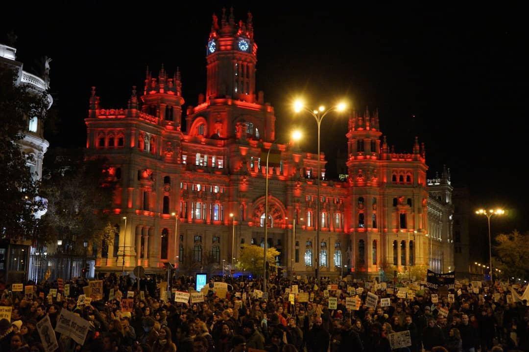 Cambio-Climatico-Madrid-6D2019
